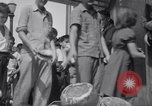 Image of Aluminum recycling World War 2 Wilmington Ohio USA, 1941, second 10 stock footage video 65675028750