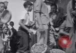 Image of Aluminum recycling World War 2 Wilmington Ohio USA, 1941, second 11 stock footage video 65675028750