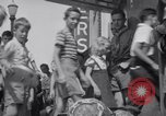 Image of Aluminum recycling World War 2 Wilmington Ohio USA, 1941, second 12 stock footage video 65675028750