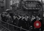Image of Free French General Charles de Gaulle visits London London England United Kingdom, 1941, second 7 stock footage video 65675028762