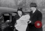 Image of William White's Family Washington DC USA, 1938, second 9 stock footage video 65675028769