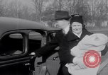 Image of William White's Family Washington DC USA, 1938, second 10 stock footage video 65675028769