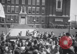 Image of High School Students skip classes Plainfield New Jersey USA, 1938, second 8 stock footage video 65675028775