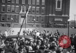 Image of High School Students skip classes Plainfield New Jersey USA, 1938, second 9 stock footage video 65675028775