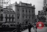 Image of Mexican Government's Oil Propaganda Mexico, 1938, second 7 stock footage video 65675028787