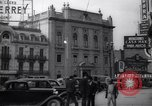 Image of Mexican Government's Oil Propaganda Mexico, 1938, second 8 stock footage video 65675028787