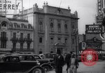 Image of Mexican Government's Oil Propaganda Mexico, 1938, second 9 stock footage video 65675028787