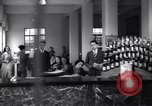 Image of Officials working inside an Oil Administration Office Mexico, 1938, second 6 stock footage video 65675028788