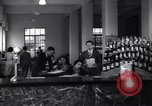 Image of Officials working inside an Oil Administration Office Mexico, 1938, second 11 stock footage video 65675028788