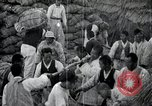 Image of Farming Village North Korea, 1946, second 2 stock footage video 65675028794