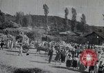 Image of Farming Village North Korea, 1946, second 10 stock footage video 65675028794