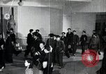 Image of North Korean Students visit Russia North Korea, 1948, second 3 stock footage video 65675028795