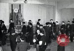 Image of North Korean Students visit Russia North Korea, 1948, second 4 stock footage video 65675028795
