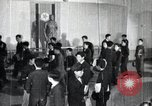 Image of North Korean Students visit Russia North Korea, 1948, second 5 stock footage video 65675028795