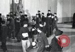 Image of North Korean Students visit Russia North Korea, 1948, second 6 stock footage video 65675028795