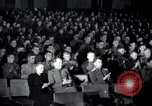 Image of Concert and Stage Show for the Russian Army North Korea, 1948, second 4 stock footage video 65675028799