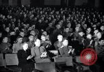 Image of Concert and Stage Show for the Russian Army North Korea, 1948, second 5 stock footage video 65675028799
