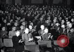 Image of Concert and Stage Show for the Russian Army North Korea, 1948, second 6 stock footage video 65675028799