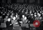 Image of Concert and Stage Show for the Russian Army North Korea, 1948, second 7 stock footage video 65675028799