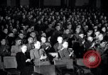 Image of Concert and Stage Show for the Russian Army North Korea, 1948, second 8 stock footage video 65675028799