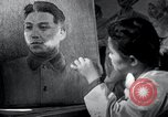 Image of North Koreans make handicrafts sculptures and paintings North Korea, 1948, second 10 stock footage video 65675028800