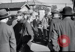 Image of Soviet Army and Navy officers awarded North Korea, 1948, second 4 stock footage video 65675028801