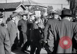 Image of Soviet Army and Navy officers awarded North Korea, 1948, second 5 stock footage video 65675028801