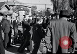 Image of Soviet Army and Navy officers awarded North Korea, 1948, second 6 stock footage video 65675028801