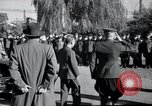 Image of Soviet Army and Navy officers awarded North Korea, 1948, second 8 stock footage video 65675028801
