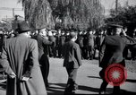 Image of Soviet Army and Navy officers awarded North Korea, 1948, second 9 stock footage video 65675028801