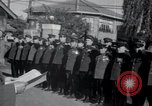 Image of Soviet Army and Navy officers awarded North Korea, 1948, second 12 stock footage video 65675028801