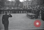 Image of Vice Premier Hong Myung He presents medals to Soviet Army North Korea, 1948, second 8 stock footage video 65675028802