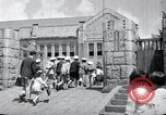 Image of Korean Children in school North Korea, 1948, second 9 stock footage video 65675028806
