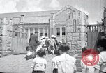 Image of Korean Children in school North Korea, 1948, second 10 stock footage video 65675028806