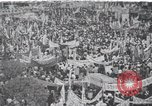 Image of May Day Celebrations Pyongyang North Korea, 1947, second 1 stock footage video 65675028807