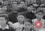 Image of May Day Celebrations Pyongyang North Korea, 1947, second 6 stock footage video 65675028807