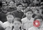 Image of May Day Celebrations Pyongyang North Korea, 1947, second 7 stock footage video 65675028807