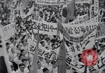 Image of May Day Celebrations Pyongyang North Korea, 1947, second 11 stock footage video 65675028807