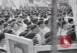 Image of May Day Celebrations Pyongyang North Korea, 1947, second 12 stock footage video 65675028807