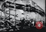 Image of Industrial Workers North Korea, 1947, second 8 stock footage video 65675028814