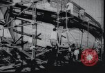 Image of Industrial Workers North Korea, 1947, second 9 stock footage video 65675028814