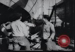 Image of Industrial Workers North Korea, 1947, second 11 stock footage video 65675028814