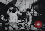 Image of Industrial Workers North Korea, 1947, second 12 stock footage video 65675028814