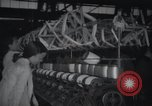 Image of PM Kim II Sung speaks on industrial development North Korea, 1948, second 8 stock footage video 65675028815