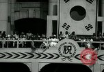 Image of Celbrations on Seoul's takeover Seoul Korea, 1948, second 3 stock footage video 65675028825