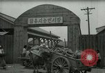 Image of Korean Farmers Market Korea, 1947, second 12 stock footage video 65675028830