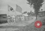 Image of Rallies and Demonstrations on Independence Day Pyongyang North Korea, 1948, second 6 stock footage video 65675028835