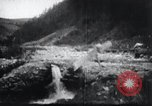 Image of pounding and grinding Korea, 1936, second 11 stock footage video 65675028863
