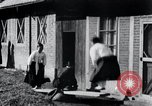 Image of Korean girls Korea, 1936, second 9 stock footage video 65675028868