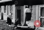 Image of Korean girls Korea, 1936, second 12 stock footage video 65675028868